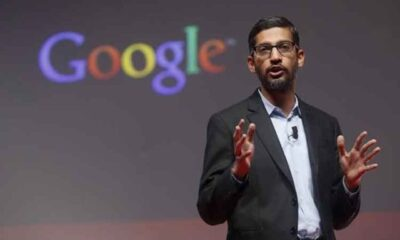 Instagram Vs Reality: Sundar Pichai explains the difference in his post