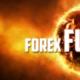 Forex Fury 2021