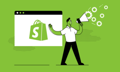 12 Important Shopify SEO Tips Essential for Your Store