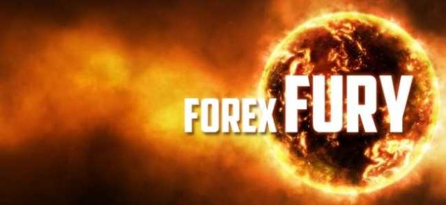Broker Forex | Les Meilleurs Brokers Forex au Monde