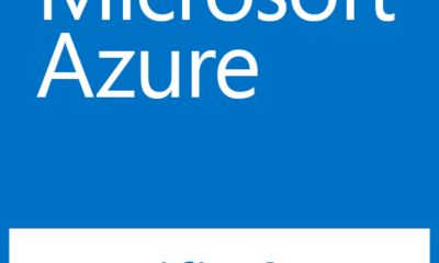 Microsoft AZ-120 Exam