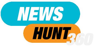 Newshunt360