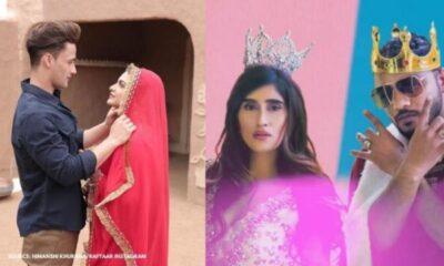 Latest Punjabi Songs in 2020