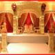 Budget-Friendly Banquet Halls