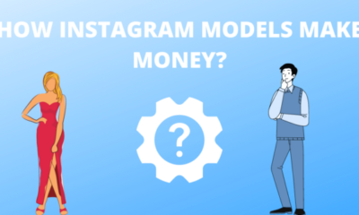 Instagram Models