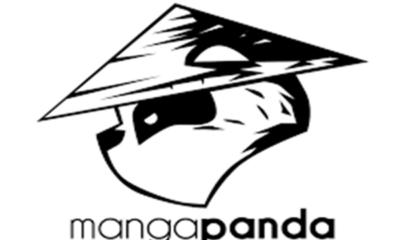 Best MangaStream