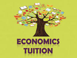 Economics Tuition Centers