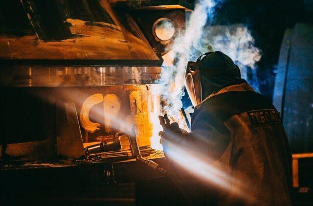 best furnace repair company in Seattle
