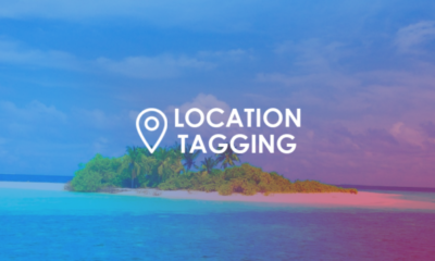 location-tagging-why-you-need-to-be-adding-this-to-your-posts