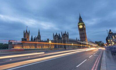london transport guide