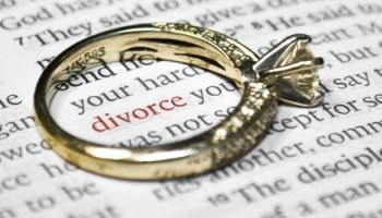 Save Time and Money During a Divorce in Ohio