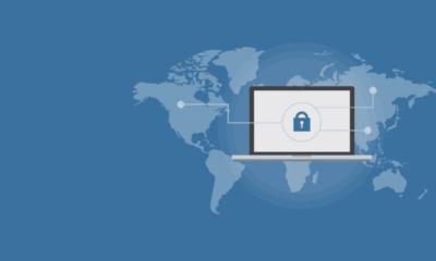 Safer internet? Use a VPN!