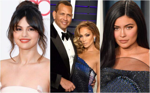 How Celebrities Make Money