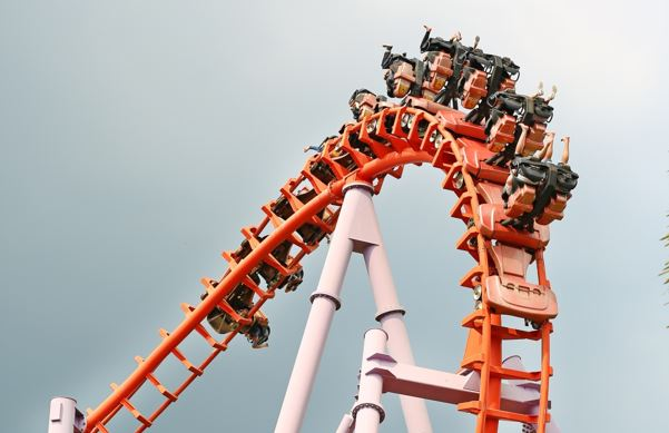 5 important Amusement Park Safety Tips to Follow at All Times