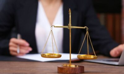 6 Records for Your Lawyer to Have After a Car Accident
