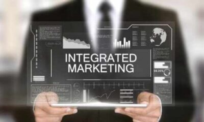 Analyse Why Integrated Marketing is Effective