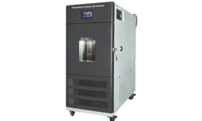 Best Temperature Cycling Test Chambers
