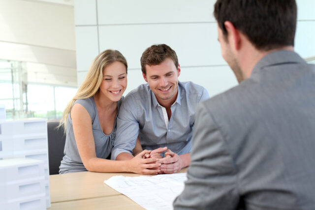What to Know About Your Construction Loan