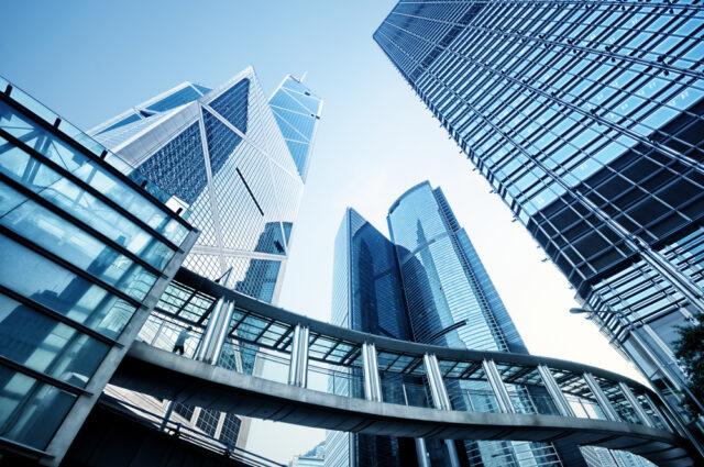 6 Benefits of Pre-Engineered Steel Buildings