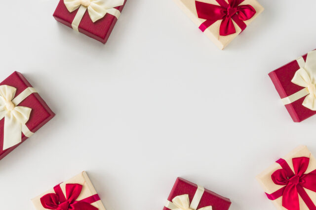 5 Unique Christmas Gift Ideas