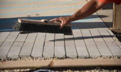 Top Hardscaping Tips for Every Homeowner