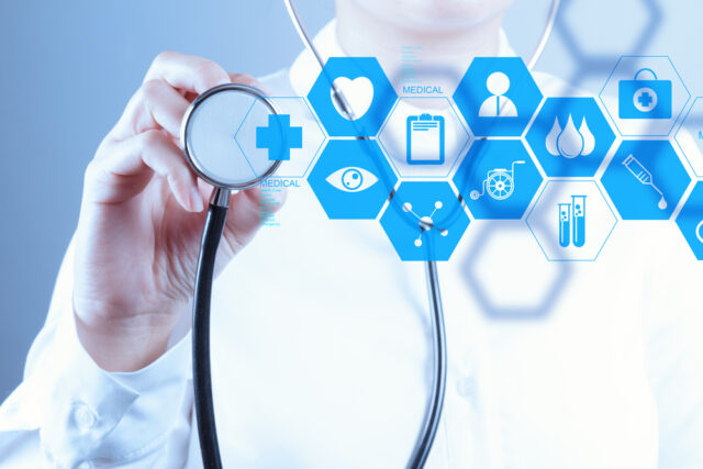 On-Site Clinics