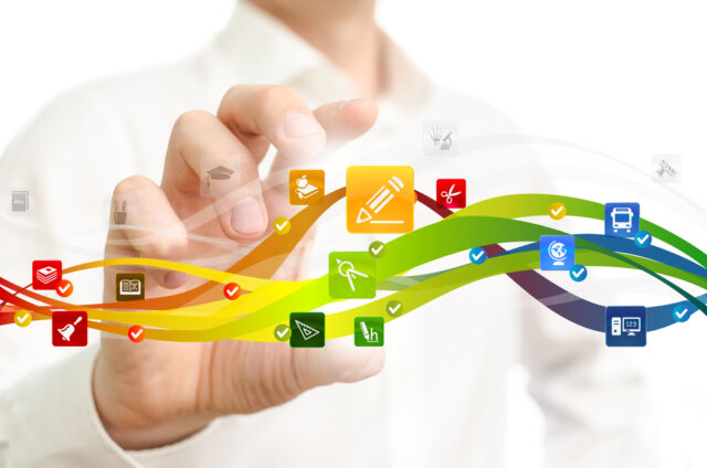 5 Ways to Improve Mobile Applications
