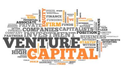 Venture Firm