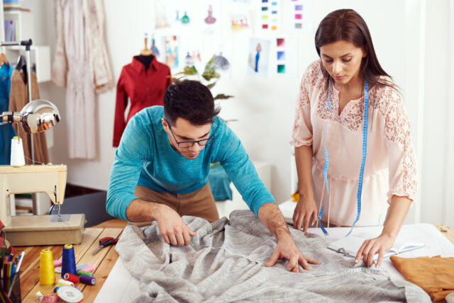 5 Things to Ask Your Alteration Specialist