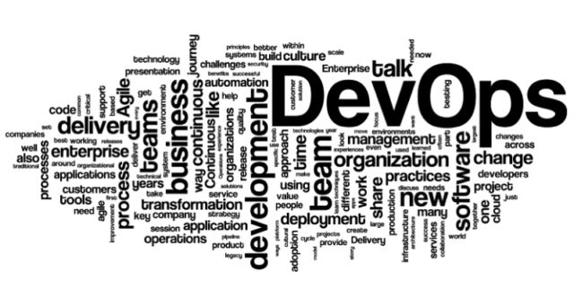 DevOps service