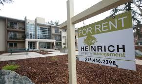 Luxury Rental Home