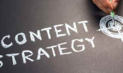 Pitfalls of not having a proper content syndication strategy