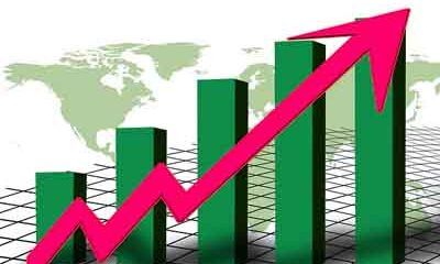 Tips-and-Tricks-to-Excel-in-Economics-