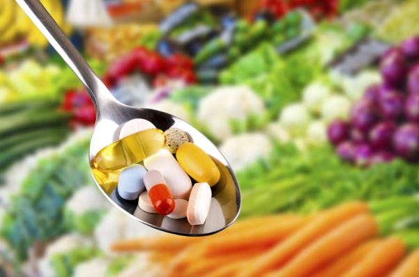 Top Tips for Picking Health Supplements Safely Online