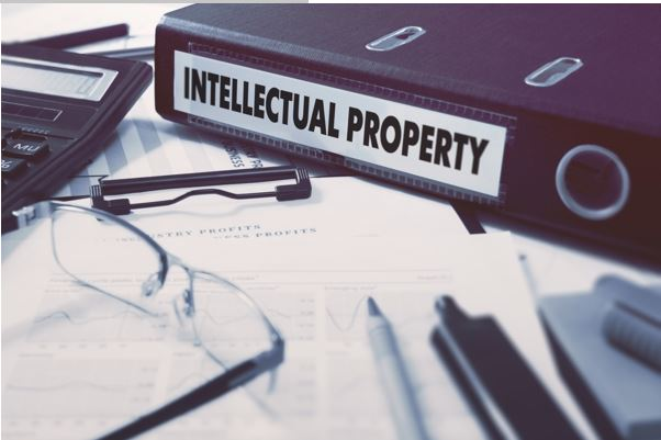 What is Intellectual Property and How Do You Know If Its Protected