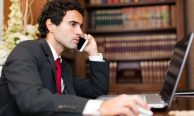 What to Consider When Choosing a Personal Injury Attorney