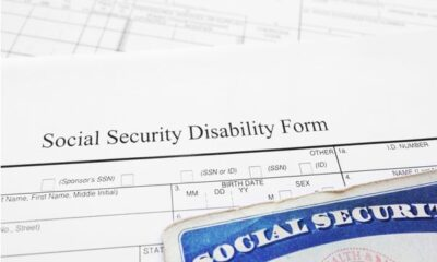 Why You Should Hire a Social Security Disability Attorney