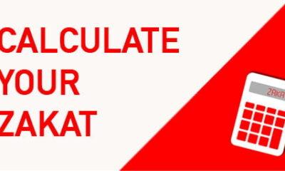 Zakat-Calculator-