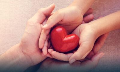 best heart hospital in Bangalore