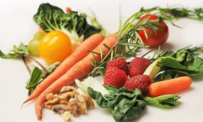 Why Vitamins are essential
