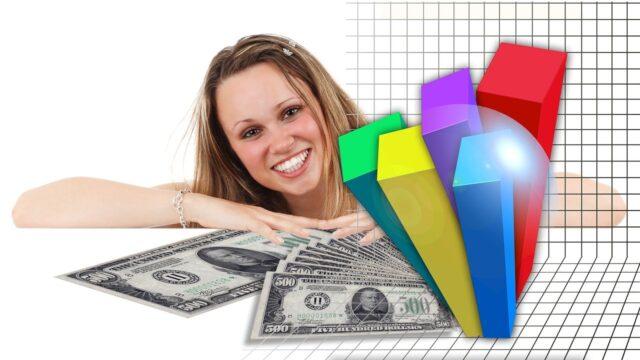 earn money online 2021