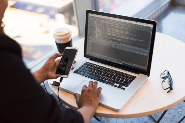 20+ Best Practices for Software Development and Testing