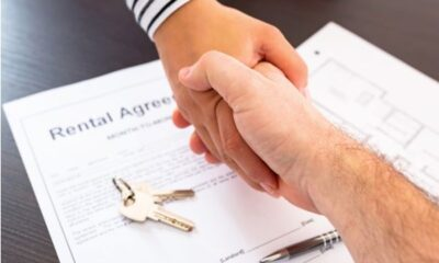 7 Things to Recognize Before Becoming a Landlord