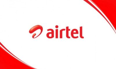 Airtel offers for prepaid