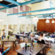 Are Coworking Communities Built On Coffee