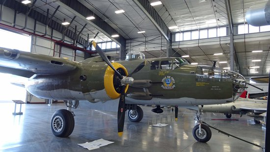 Aviation Collectors