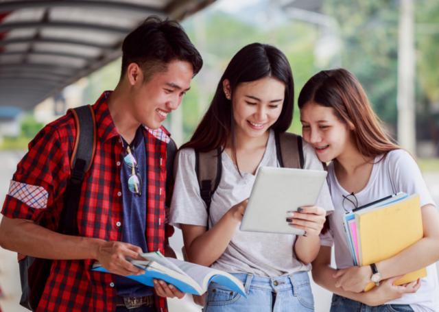 Best Economics Tuition in Singapore