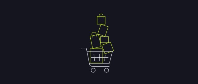 TOP BLACK FRIDAY TIPS FOR YOUR E-COMMERCE WHOLESALE BUSINESS