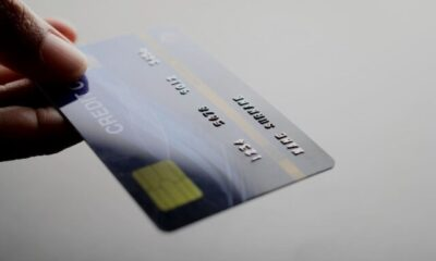 Capital One Credit Cards
