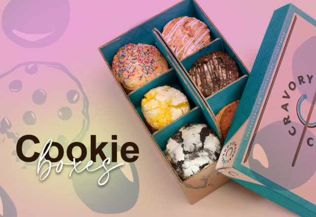 cookie boxes, custom cookie boxes, cookie packaging, cookie box, cookie boxes with window, cookie boxes wholesale, packaging for cookies,
